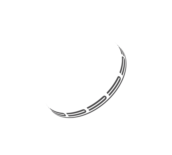 UO ring-07.png