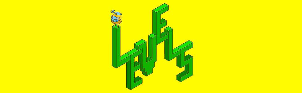LevelsBanner.jpg
