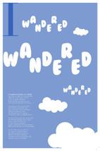 wanderingcloud-2.jpg