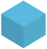 popuplearning_Cubes-10.png