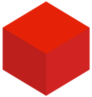popuplearning_Cubes-11.png