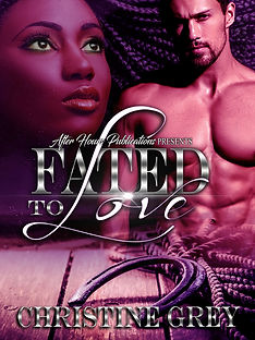fated to love e-book.jpg