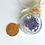 Thumbnail: Hemp Oil Milk Salt Bath-Sparkling Ginger
