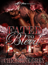 fated to bleed2.jpg