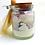 Thumbnail: Hemp Oil Milk Salt Bath- Rose and Patchouli