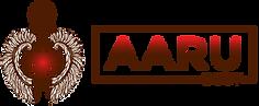 ARRUBody-Logo-color.png