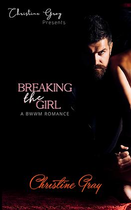 Breaking The Girl-PDF