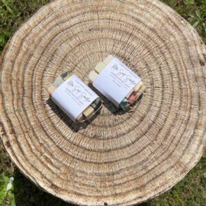 Mini Soap Samplers