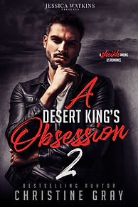 desertKing2.jpg