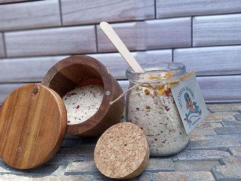 MATTRESS MAMBO- Milk Salts