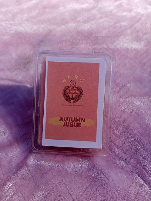 Autumn Jublie