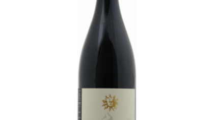 "Domaine Marc Kreydenweiss, Cuvée ""Ansata"", 2015,"