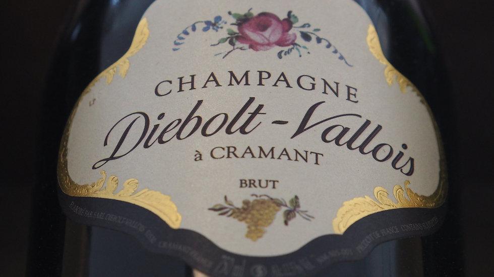 Maison Diebolt-Vallois, Champagne Prestige