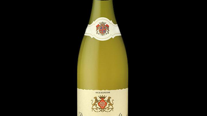 AOP Bourgogne Aligoté, 2014, Domaine Bader Mimeur