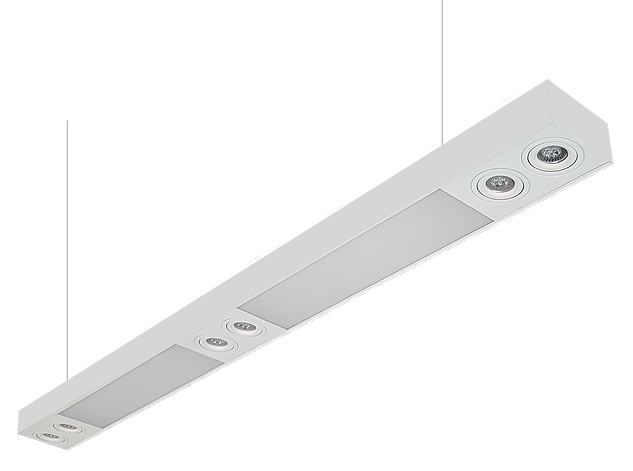 MD6-460P