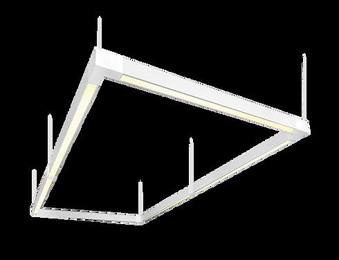 Pendentes (modular 1).png