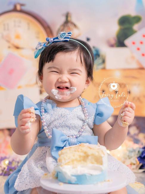 cake-smash-hk-baby-birthday-1歲生日-家庭相38.j