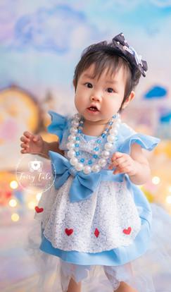 cake-smash-hk-baby-birthday-1歲生日-家庭相45.j
