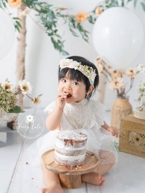 cake-smash-hk-baby-birthday-1歲生日-家庭相15.j