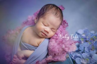 newbown-baby-photography-hk-上門-拍攝-初生相4.j