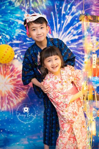 little-fairy-家庭相-造型相-公主相-和服相.jpg