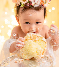cake-smash-hk-baby-birthday-1歲生日-家庭相49.j