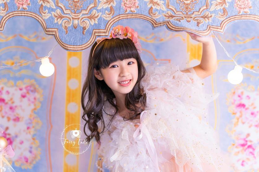 little-fairy-家庭相-造型相-公主相4.jpg