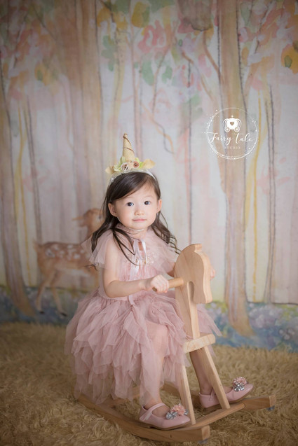 little-fairy-家庭相-造型相-公主相11.jpg