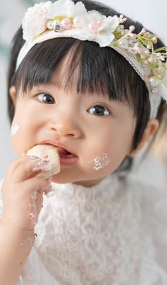 cake-smash-hk-baby-birthday-1歲生日-家庭相16.j