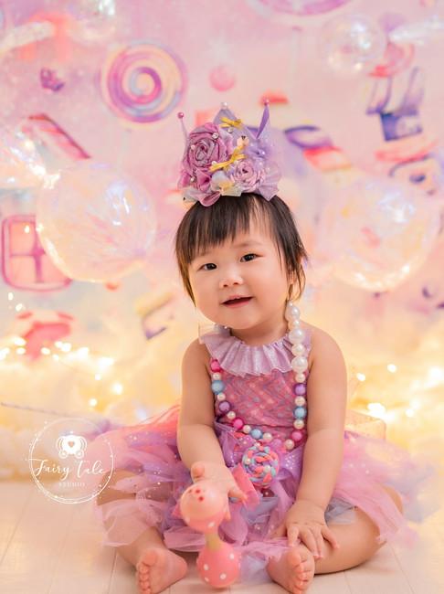 cake-smash-hk-baby-birthday-1歲生日-家庭相21.j