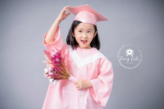 畢業相-香港-家庭相5.jpg