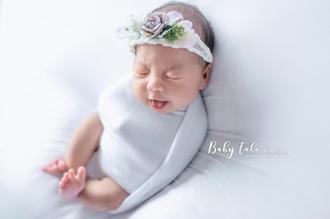 newbown-baby-photography-hk-white-tone.j