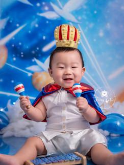 cake-smash-hk-baby-birthday-1歲生日-家庭相37.j