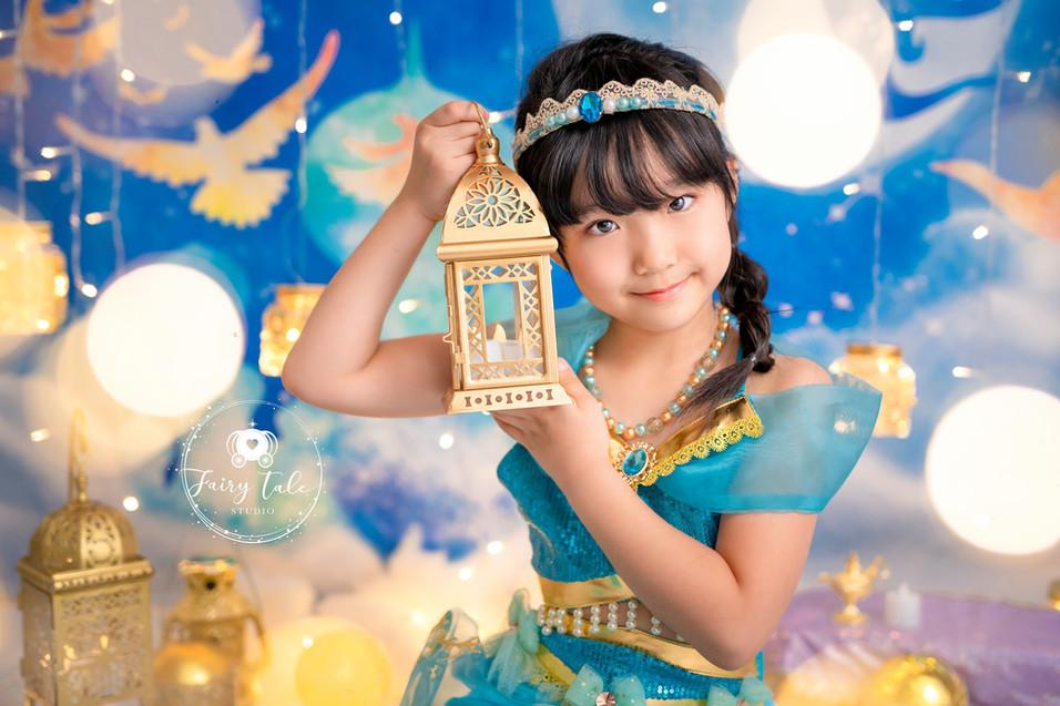 little-fairy-家庭相-造型相-公主相-阿拉丁.jpg