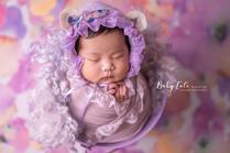 newbown-baby-photography-hk-上門-拍攝-初生相2.j
