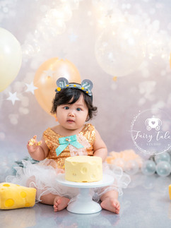 cake-smash-hk-baby-birthday-1歲生日-家庭相9.jp