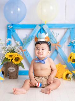 cake-smash-hk-baby-birthday-1歲生日-家庭相46.j