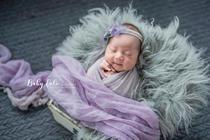 newbown-baby-photography-hk-上門-拍攝-初生相.jp