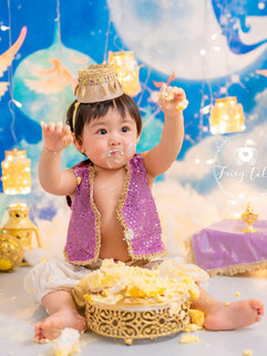 cake-smash-hk-baby-birthday-1歲生日-家庭相34.j