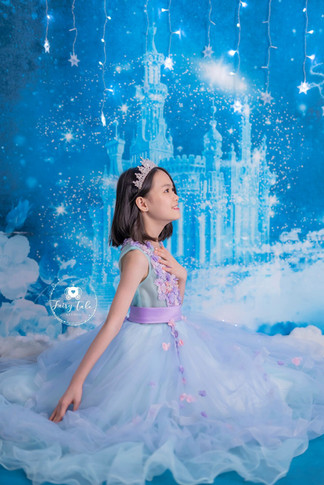 little-fairy-家庭相-造型相-elsa.jpg