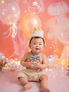 cake-smash-hk-baby-birthday-1歲生日-家庭相41.j