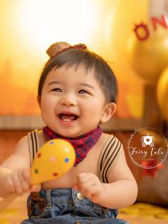 cake-smash-hk-baby-birthday-1歲生日-家庭相14.j