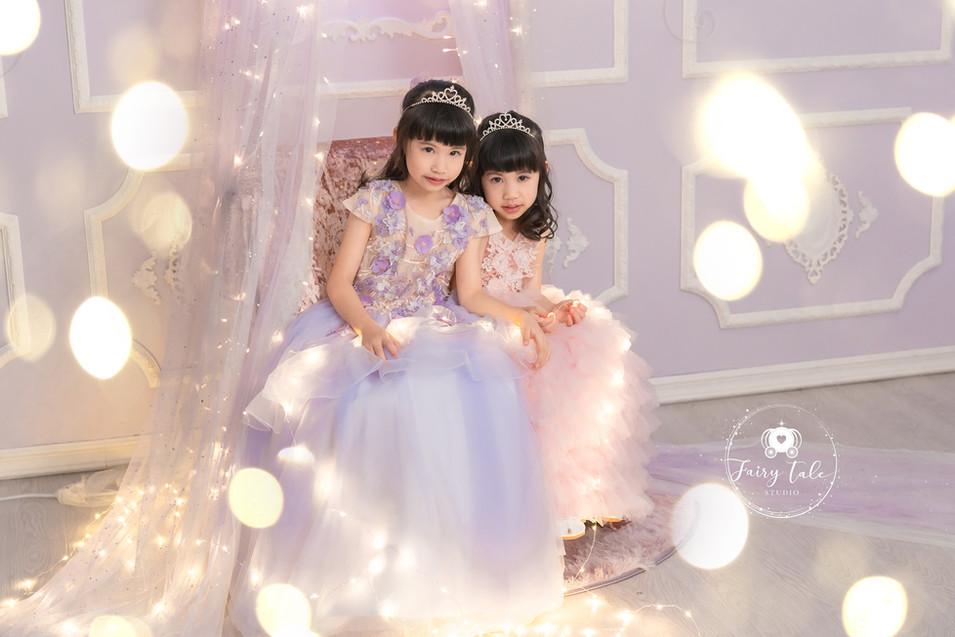 little-fairy-家庭相-造型相-公主相6.jpg