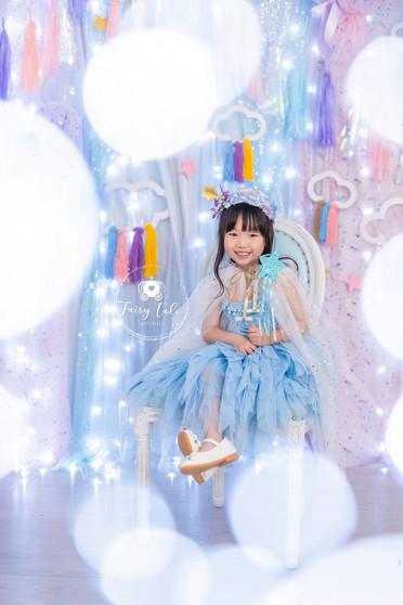 little-fairy-家庭相-造型相-公主相2.jpg