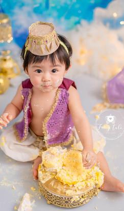 cake-smash-hk-baby-birthday-1歲生日-家庭相31.j