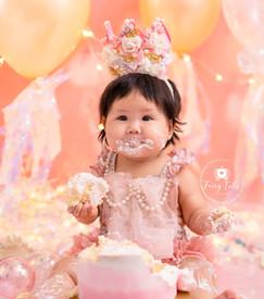 cake-smash-hk-baby-birthday-1歲生日-家庭相27.j