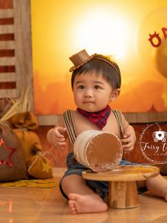 cake-smash-hk-baby-birthday-1歲生日-家庭相11.j