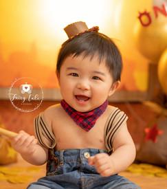 cake-smash-hk-baby-birthday-1歲生日-家庭相10.j