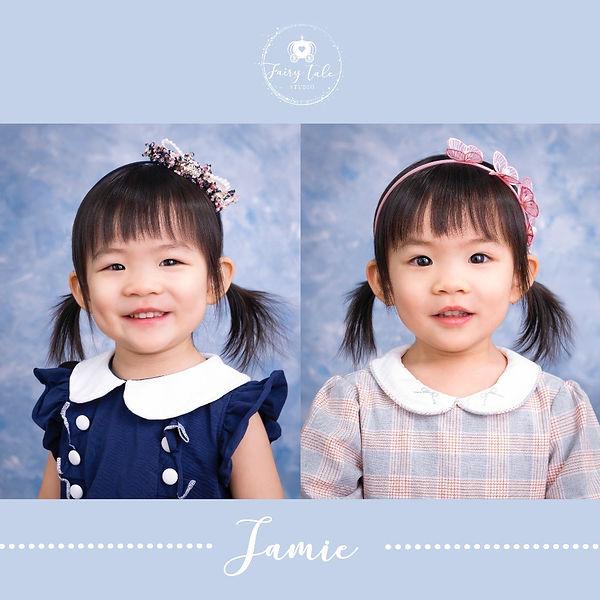 jamie fb_edited.jpg