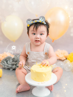 cake-smash-hk-baby-birthday-1歲生日-家庭相2.jp